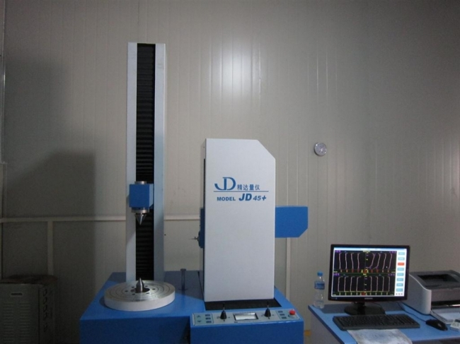 CMMcoordinate measuring machine