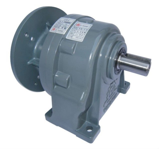 Speed Reducer Worm Reducer Motor Reducer Gear Reducer