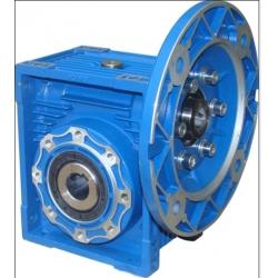 Worm Gearbox NMRV075