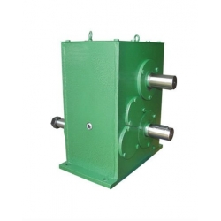 JZT300 gear speed reducer for slitter,slitting machine,slitting line steel slitting machine