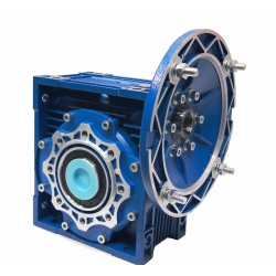 NMRV075 Gear Reducer, worm reducer,Motor Reducer,speed reducer,Gearbox