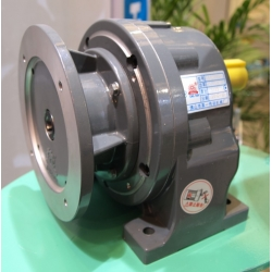 0.4kw,400w,0.5hp Helical Gear Reducer,Speed Reducer,Motor Reducer