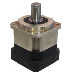 Planetary gear box reducer for servo motor