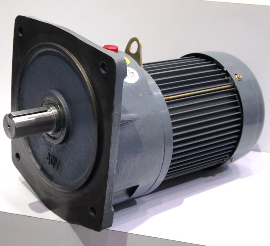 Gear Motor Reducer