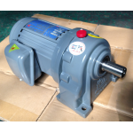 0.2kw,200w,1/4hp-Helical gear motor reducer