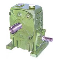 WPA250 Worm Gearbox Speed Reducer