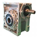 NMRV063 Aluminium Reducer