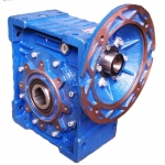 NMRV110 Worm Gear box