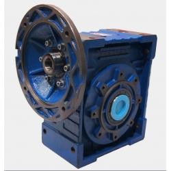 7.5KW,7500w,10hp NMRV worm gearbox motor reducer