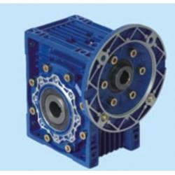 Worm Gear Reducer  NMRV40