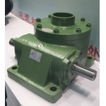 30Tons worm screw jack actuators