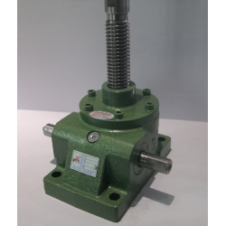 20Tons worm gear linear actuators