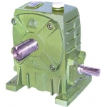 WPA Worm Gear box