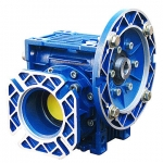 NMRV040 Worm Gear box