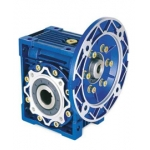 NMRV030 Worm Gearbox motor reducer