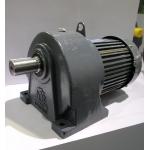 1.5kw,1500w,2hp-Helical Gear Motor