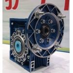 Worm Gearbox NMRV90