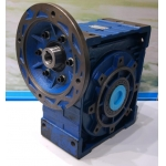 NMRV130 Worm Gearbox Reducer units