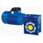 NMRV063 worm gear motor reducer
