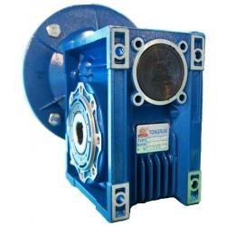 NMRV050 Speed Reducer