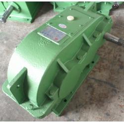 JZQ500 Gear Reducer