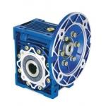 NMRV040 Worm Gear box motor reducer