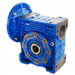NMRV090 Motor Reducer