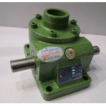 Worm gear Trapezoidal Screw jack