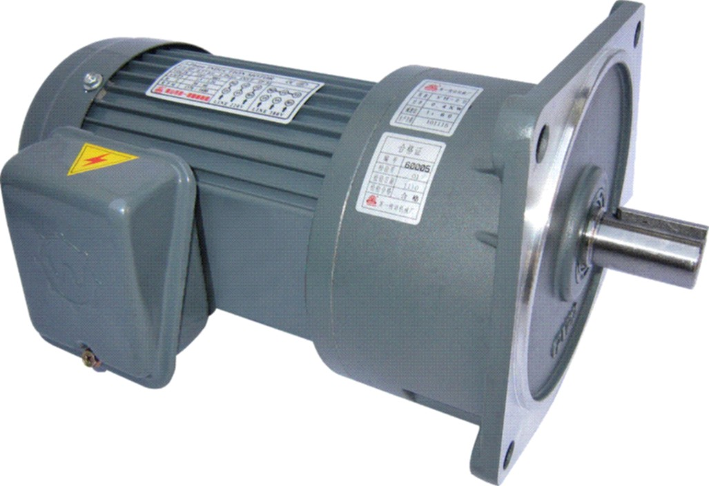 Helical geared motors helical gearbox motor reducer china Gearbox motors