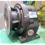 0.55kw,550w,0.5hp Helical Gear Reducer,Speed Reducer,Motor Reducer