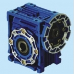 Worm Gear Reducer NMRV030