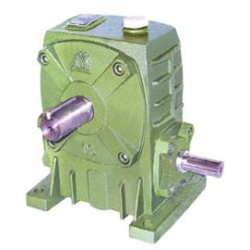 WPA100 Worm Gearbox Reducer