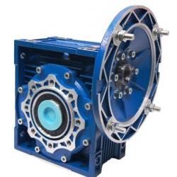 Worm Gear Reducer NMRV50