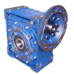 NMRV130 Cast Iron Reducer