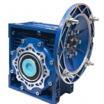 Worm Gearbox NMRV050