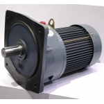 1100w,1.1kw,1.5hp-Vertical Helical Gear Motor Reducer