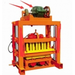 JZQ250 350 400 500 650 gear reducer for brick making machine,block machine,concrete mixers