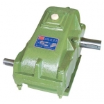 JZQ250 helical gear reducer,speed reducer,gearbox