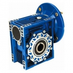 NMRV050 Worm Gearbox motor reducer