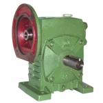WPDS Worm Gearbox Speed Reducer
